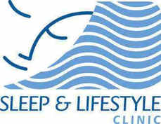Sleep & LifeStyle Logo