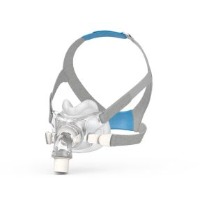 ResMed AirFit F30 Complete Mask System